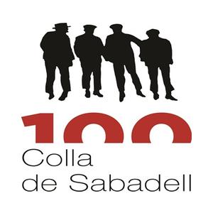 100 anys colla sabadell