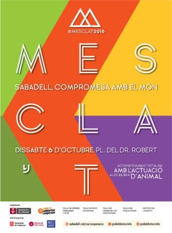 CARTELL MESCLAT18 1 002