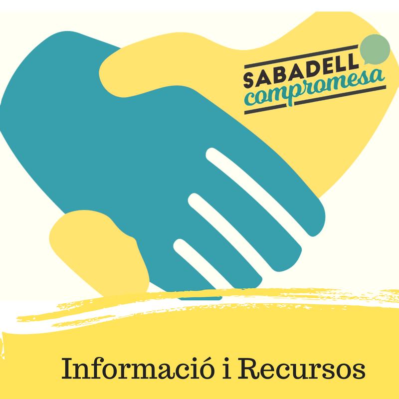 Informació i recursos