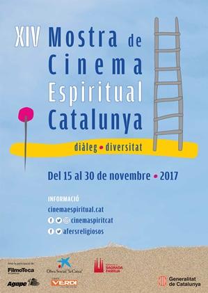 Cartell Cinema Espiritual2017.jpg 1597348404