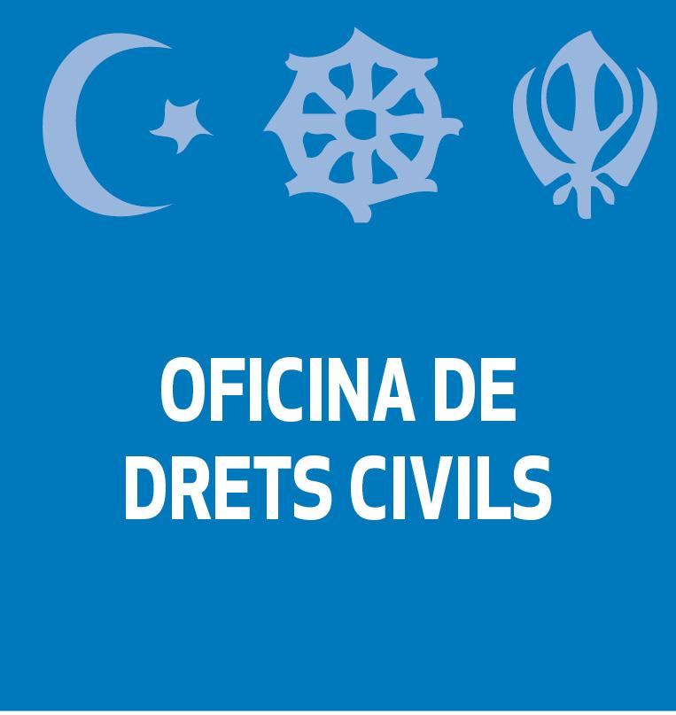 OFDDCC