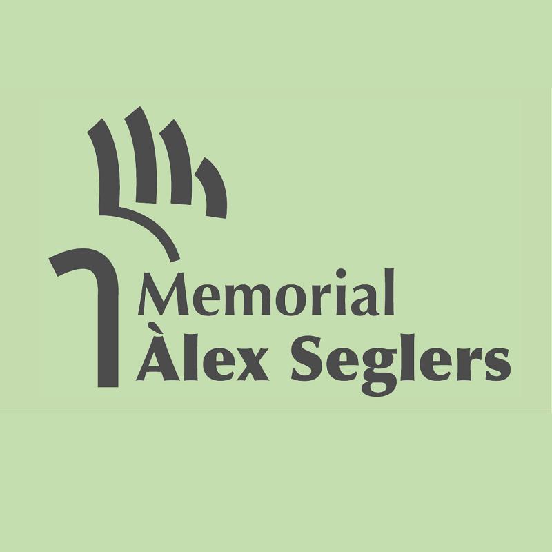 Memorial Àlex Seglers