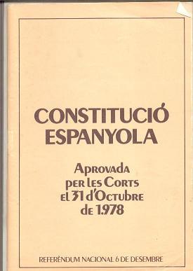 constitucio
