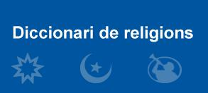 diccionarireligions