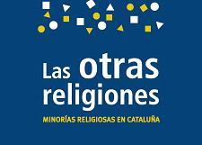 lasotrasreligiones