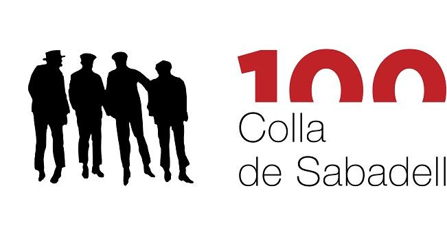 ANY DE LA COLLA DE SABADELL