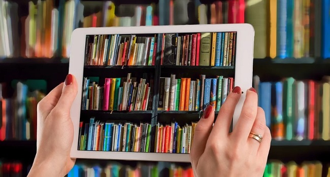 PUBLICACIONS, OPUSCLES I LLIBRES DIGITALITZATS
