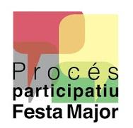 Banner procés participatiu
