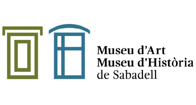 MUSEUS I ARXIU
