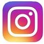 Instagram Sabadell Cultura