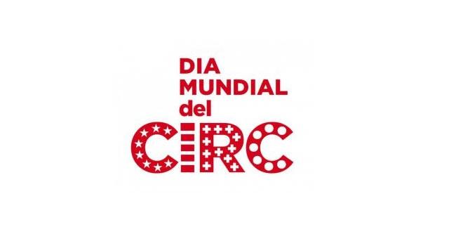 DIA MUNDIAL DEL CIRC 2021