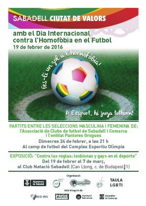 futbol 16