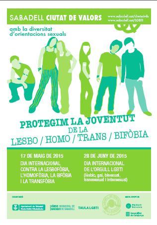 homofobia15 baner