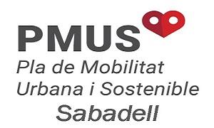 Logo PMUS