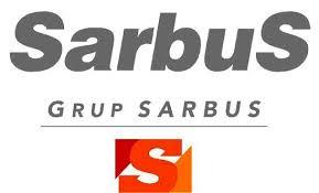 Sarbus