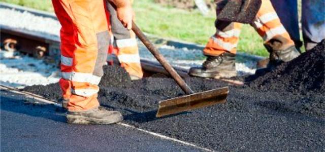 asfalto-eco