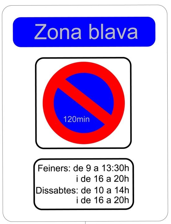 zonablavahorari