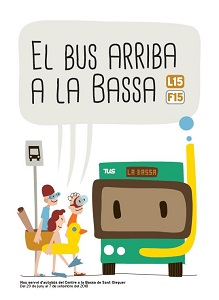 Portada Bassa Bus