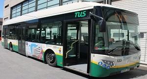Portada bus estiu 2018