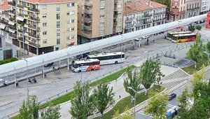 Portada obres estació autobusos 2019 2