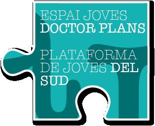 EJ Dr Plans