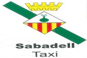 Taxi coronavirus miniatura