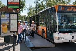 autobusos interurbans
