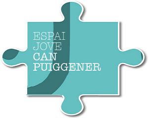 EJ Can Puiggener