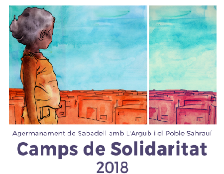 camps solidaritat