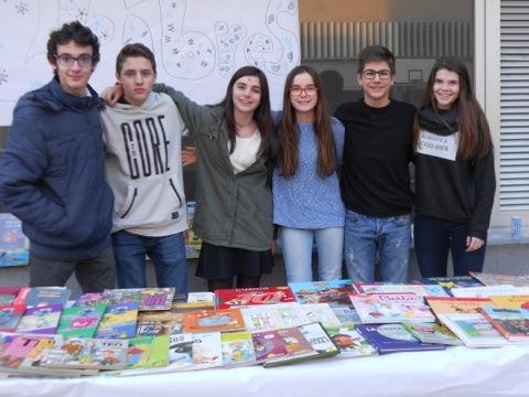 mercat solidaristnicolau1