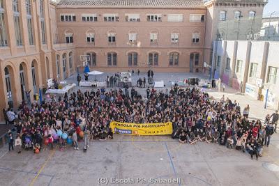 pia14 marató TV3