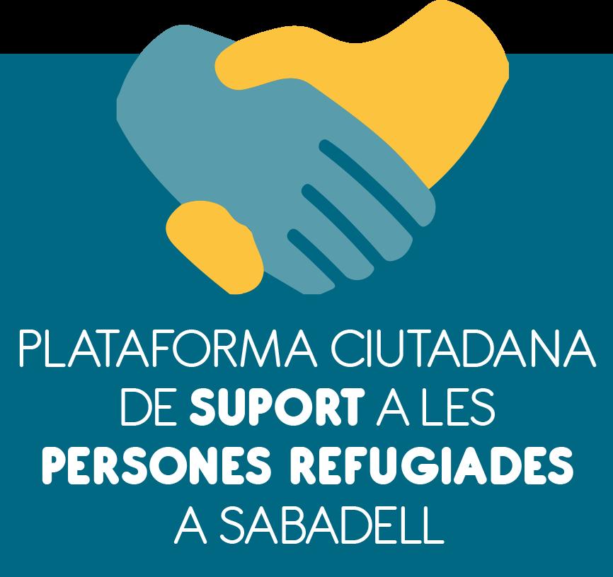 logoplataformarefugiats