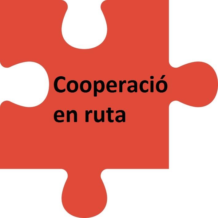 cooperacioenruta