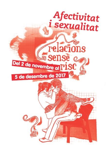 sexualitat