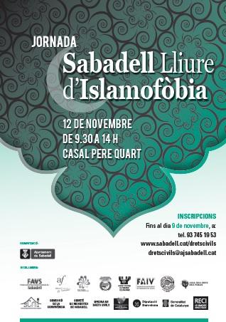 islamofobia cartell1