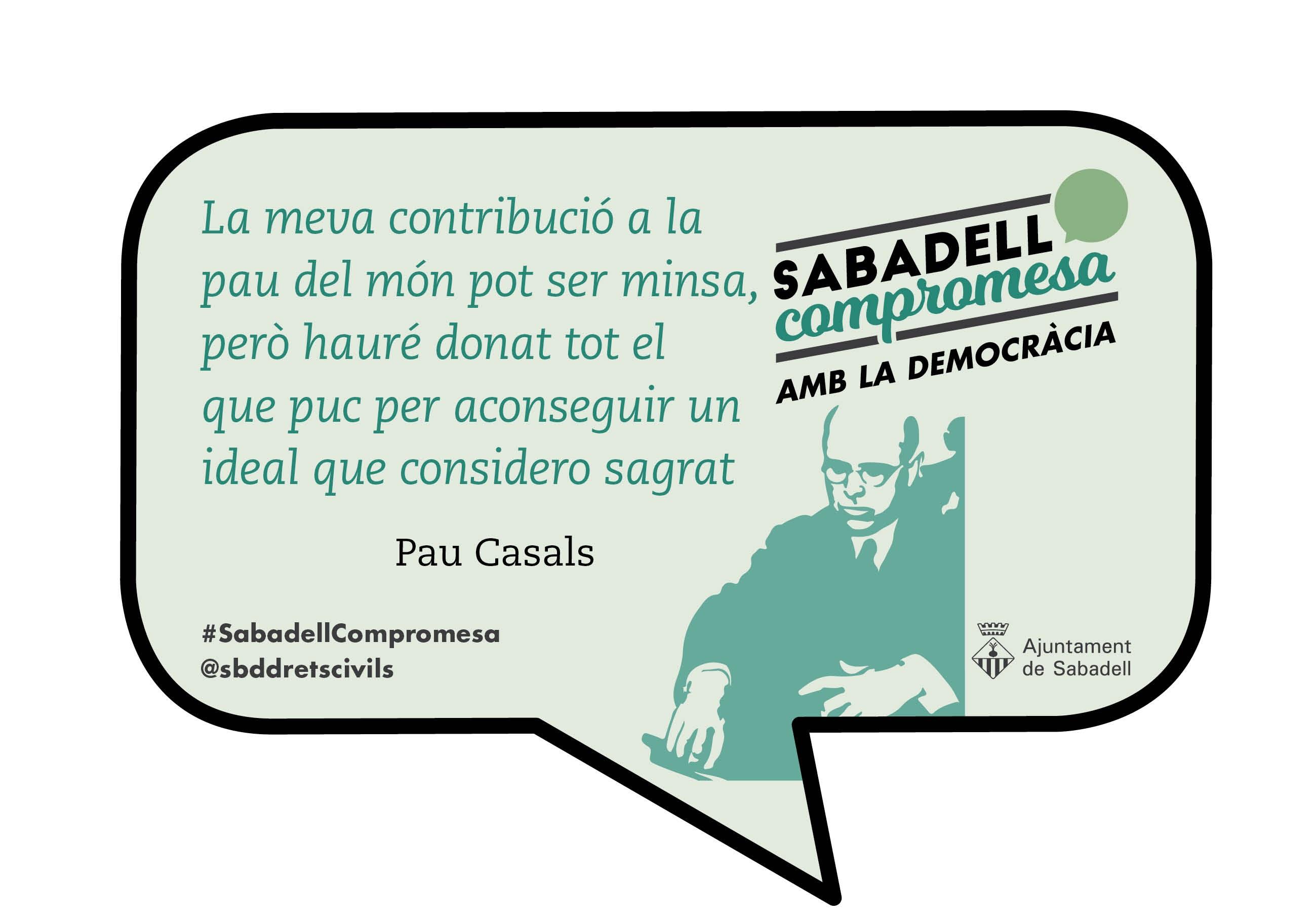 paucasals pk