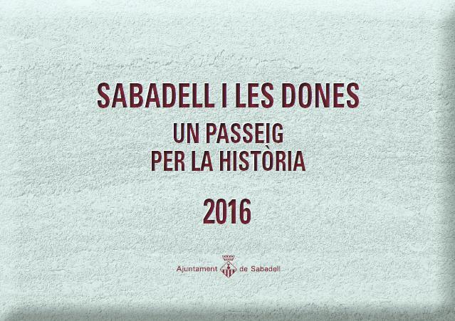 calendari16 caratula