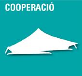cooperacio