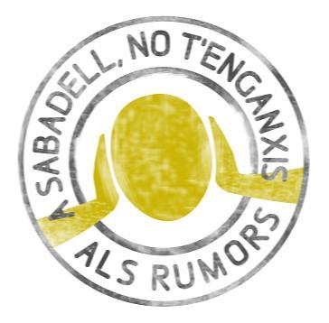 rumors tampo