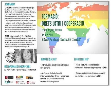 dretsltbi cooperacio1