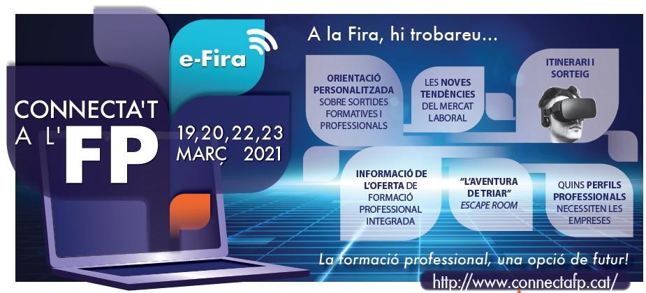 firaFP21programa