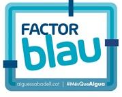 Factorblau4