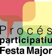 lateral proces participatiu