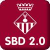 Apps de l'Ajuntament de Sabadell