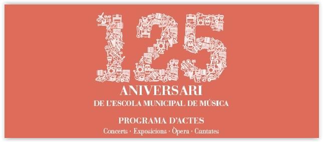 125aniversari5
