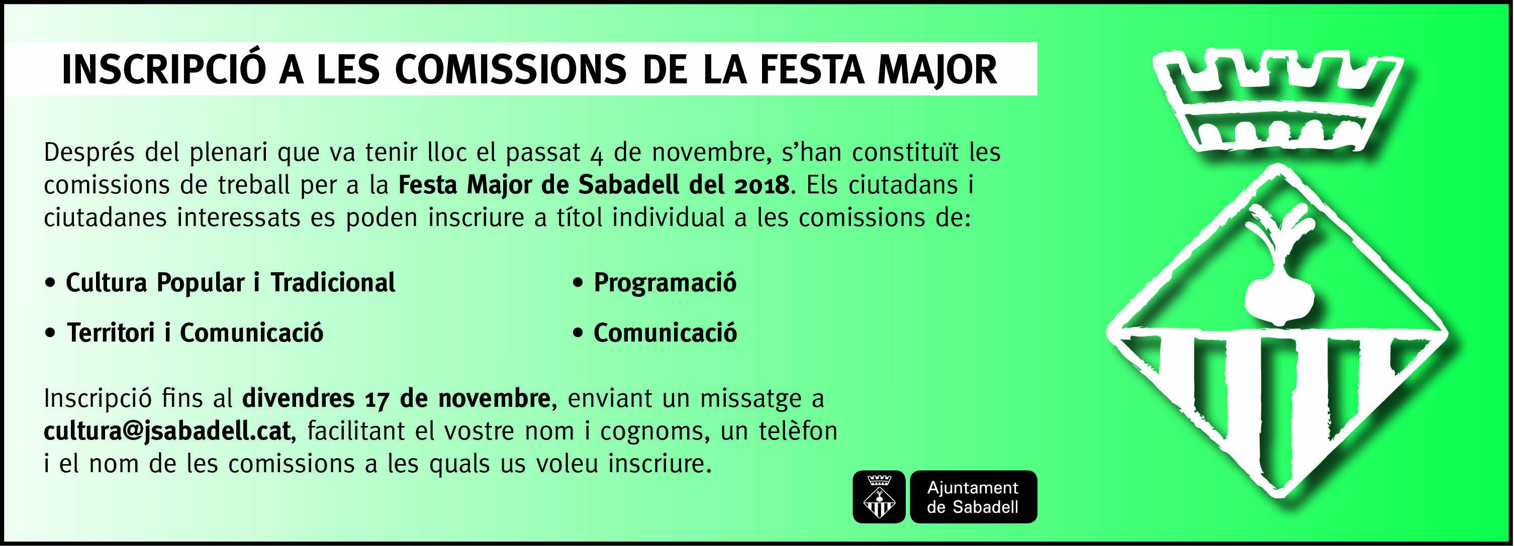 AnunciComissionsFM18