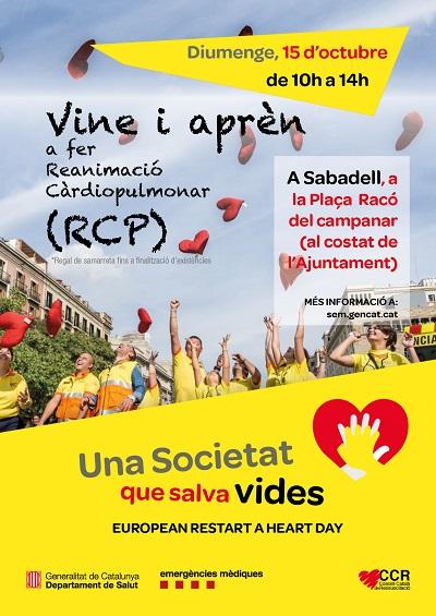 RCP2017 Sabadell