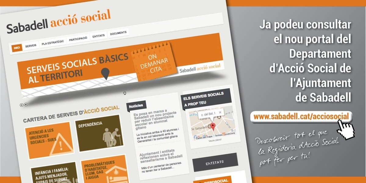 acciosocial21