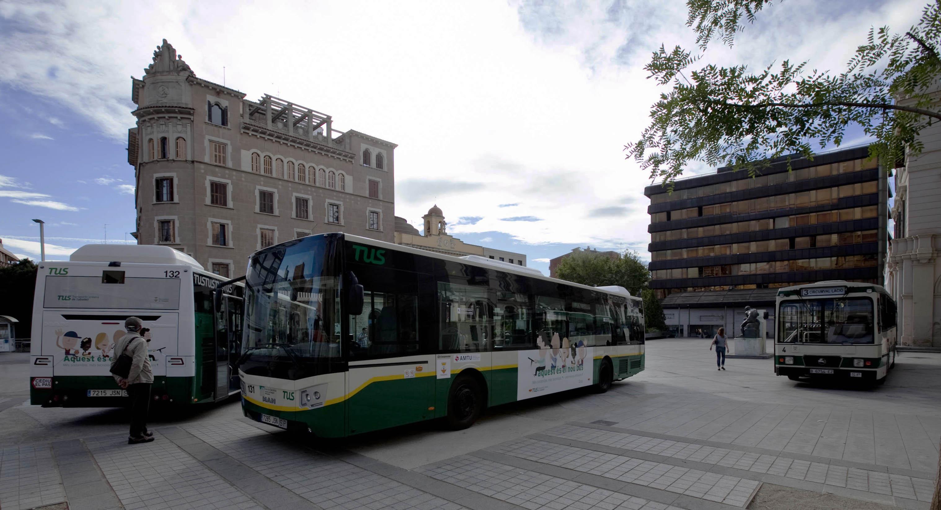 busos315