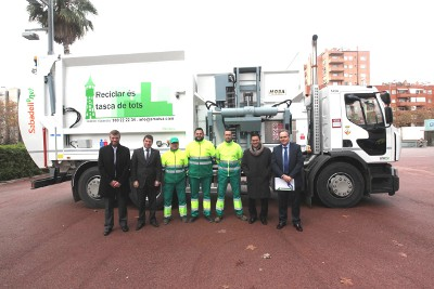 http://w2.sabadell.cat/images/noticiesmunicipals/camions5.jpg
